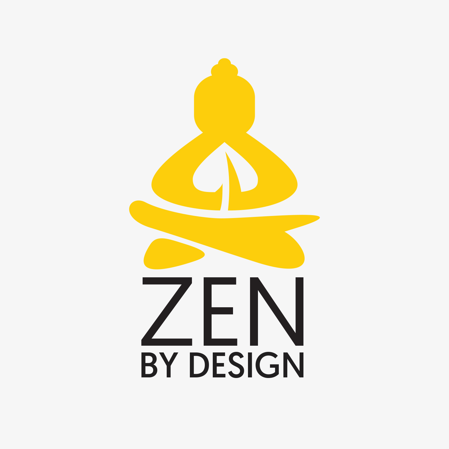 Zen By Design Logo